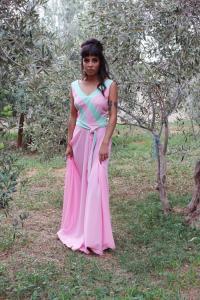 Long Beach Dresses For Weddings - Long Summer Dresses For ...