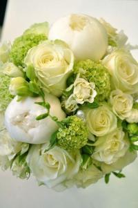 Bouquet / Fleur - 1St-Weddingdresses.com #2578259 - Weddbook
