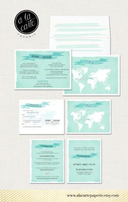 Plush Destination Wedding Invitation Two Countries One Love Bilingual World Map Destinationwedding Invitation Rsvp Postcards Design Fee Destination Wedding Invitation Two Countries One Love Bilingual