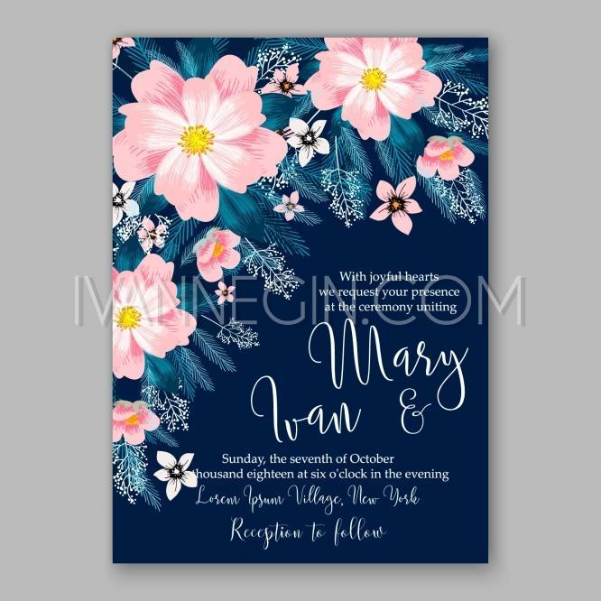 christmas wedding invitations templates - Goalgoodwinmetals - brides invitation templates