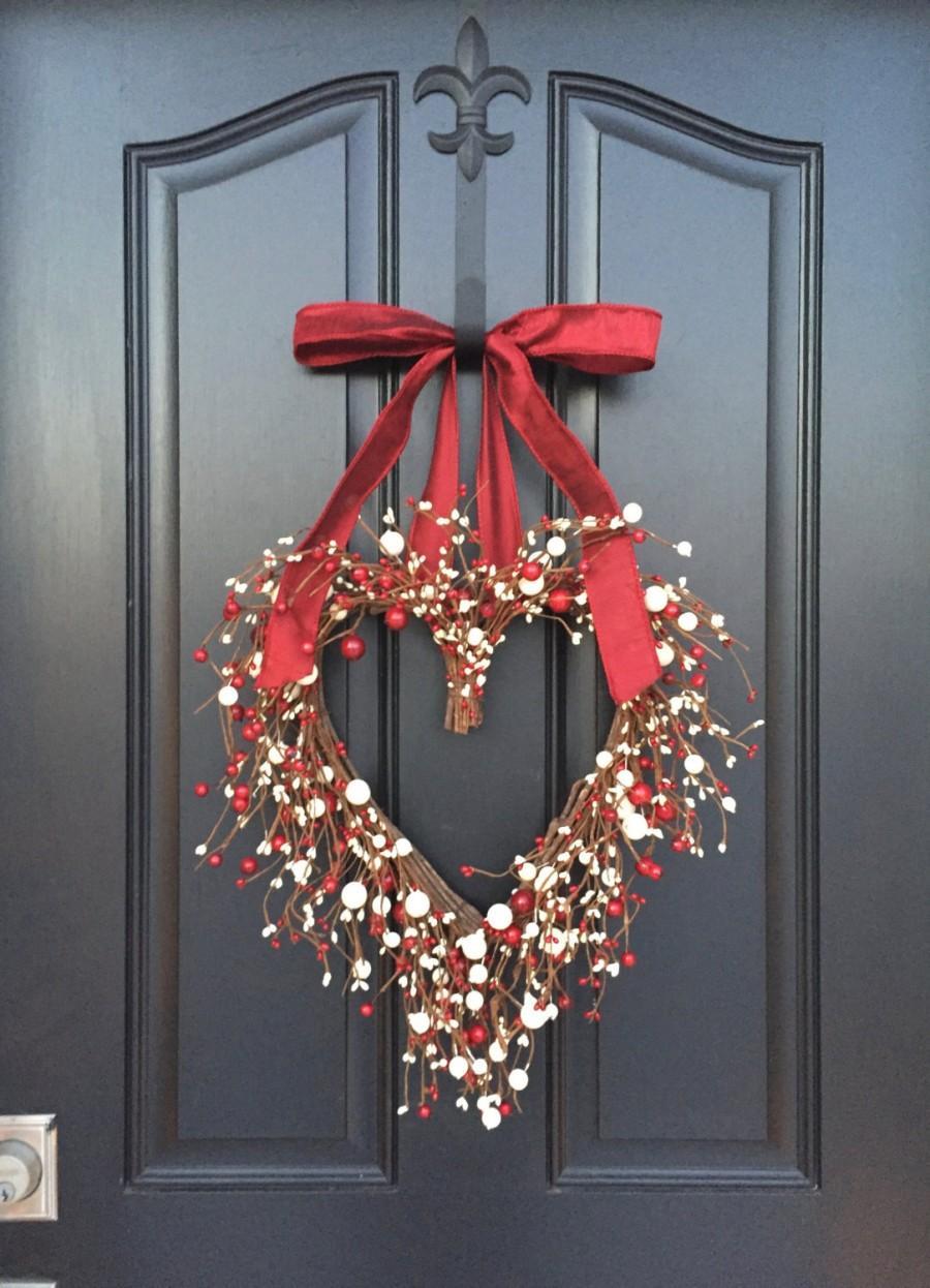 Valentines Door & Valentine\u0027s Door Decoration