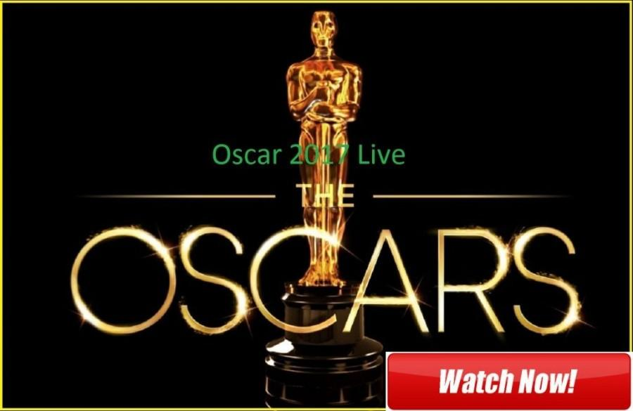 Oscars 2017 Live Stream Time Tv Nominations Red