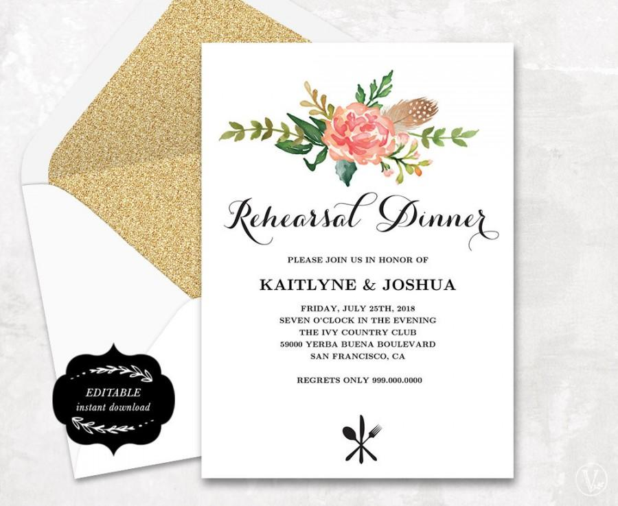 dinner card template - Yelommyphonecompany - dinner card template