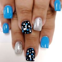 Best Nail Designs - 75 Trending Nail Designs For 2018 ...