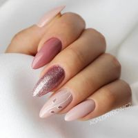 BEST NAILS - 30 Best Nails Of Instagram For 2018 #2831096 ...