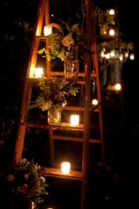 Outdoor Wedding - Outdoor Wedding Ideas DIY #2046720 ...