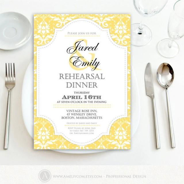 Engagement Invites Templates Free 114 – Engagement Invites Templates Free