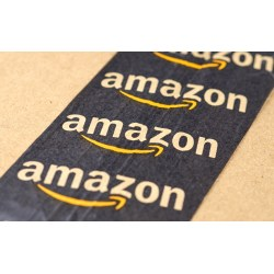 Small Crop Of Amazon Digital Svcs Charge