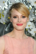 Gillian Jacobs Kosty Info