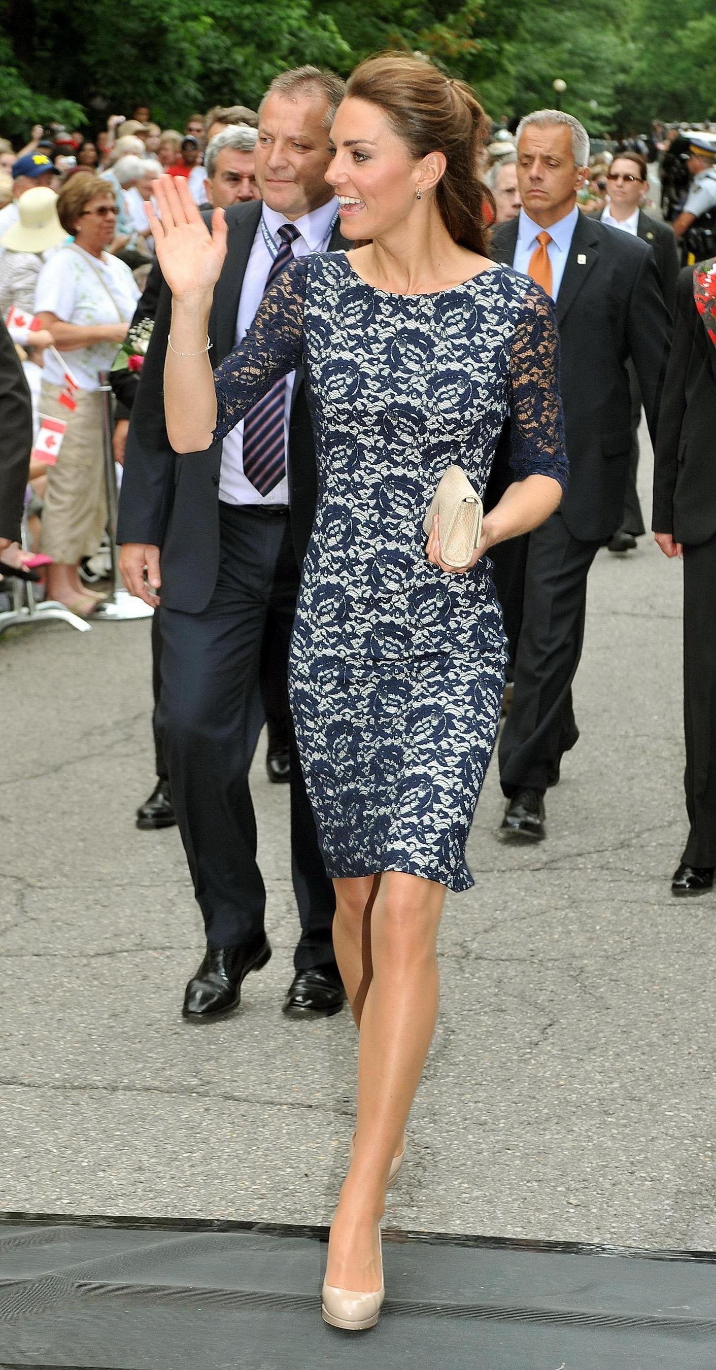 pippa middleton s best style moments instyle com 3