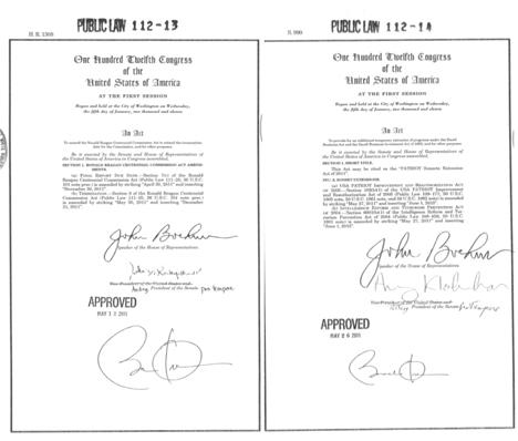 Business letter format two signatures cv resumes maker guide business letter format two signatures how to format a two page business letter ehow business letter spiritdancerdesigns Images