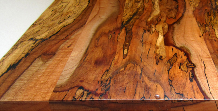 An Introduction To Wood Species Part 4 Maple Core77