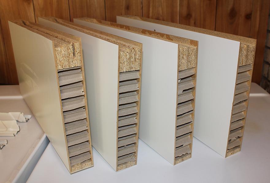 A Look At Torsion Boxes Core77