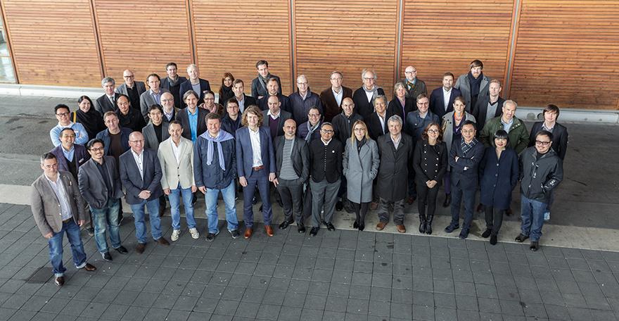 iF2014-Jury.jpg