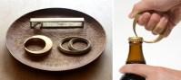 Designer Masanori Oji Teams Up With Ancient Japanese Brass ...