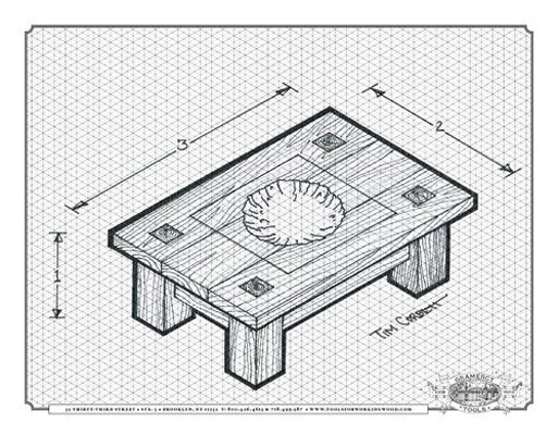Tools amp; Craft #87 Download Our Free Isometric Graph Paper for