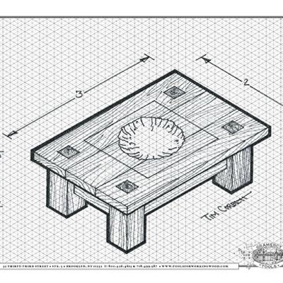 Flipboard Tools  Craft #87 Download Our Free Isometric Graph