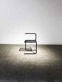 Design For Less Furniture - Bestsciaticatreatments.com