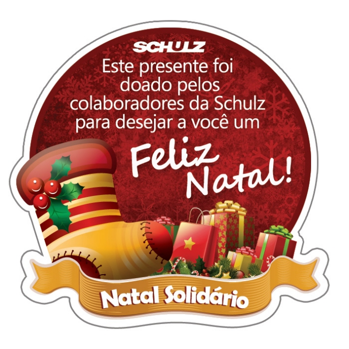 Design by Leonardo Renato Vicente at Coroflot