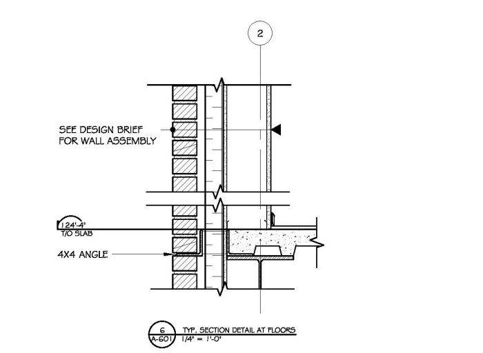 electrical plan of single family dwelling auto electrical wiring