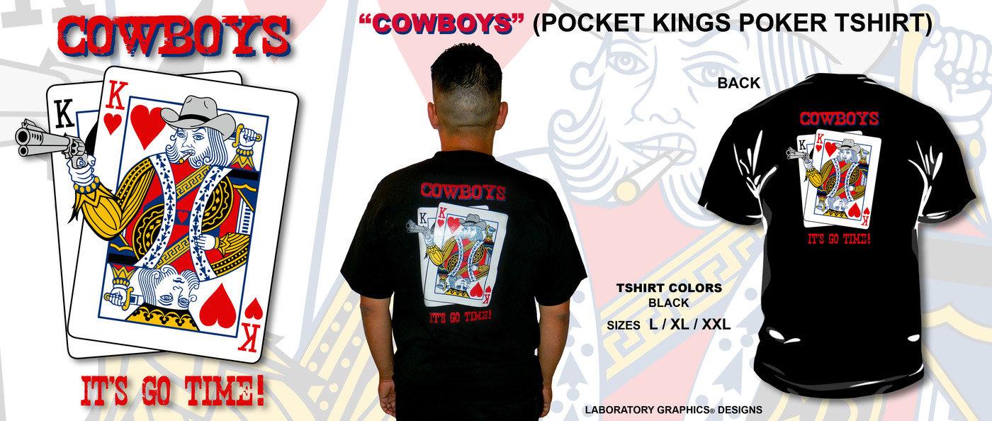 Poker T Shirt Designs By Johnny Mar At Coroflotcom