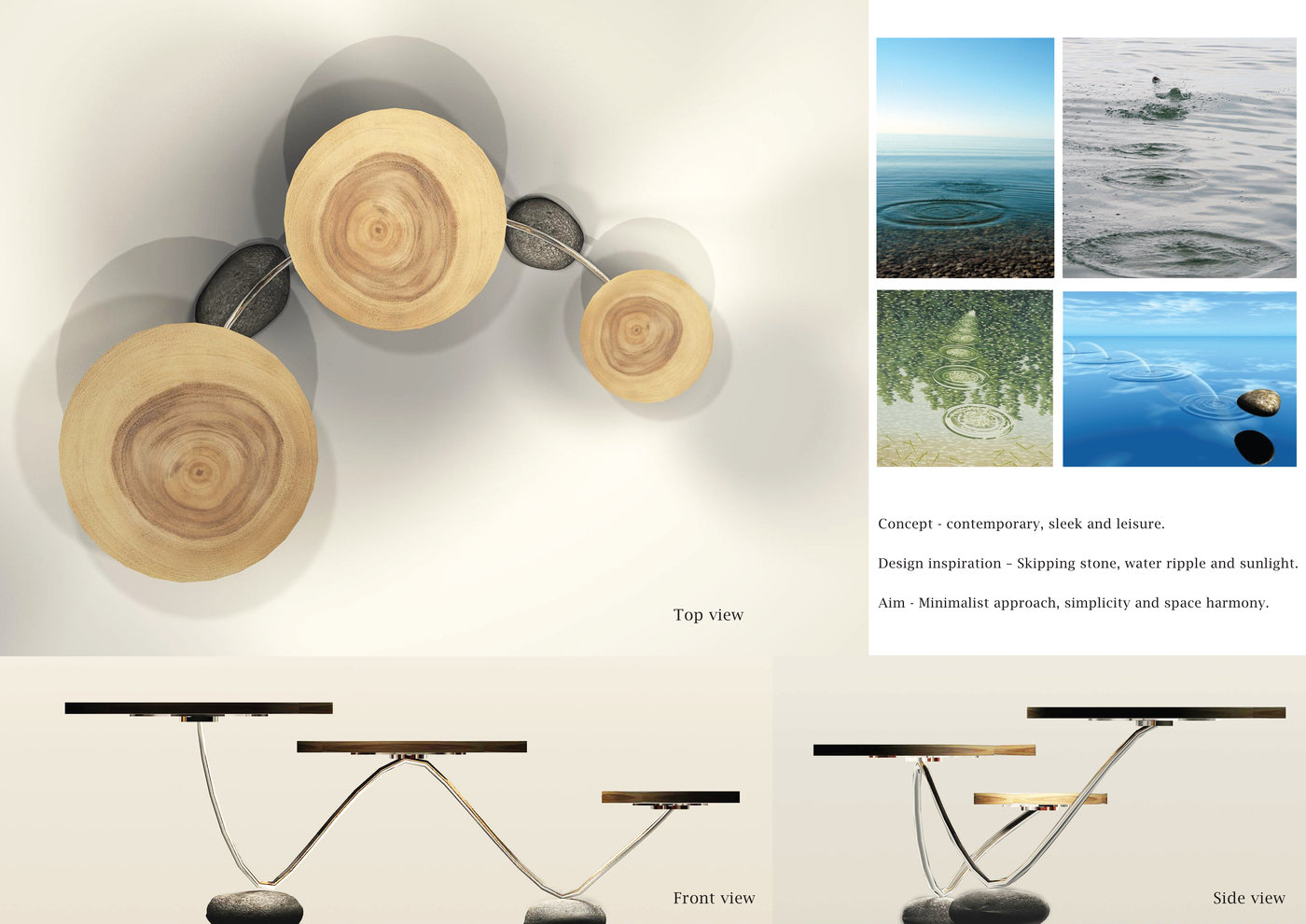 Mobili Furniture Skipping Stone Mobili Furniture Design Competition By