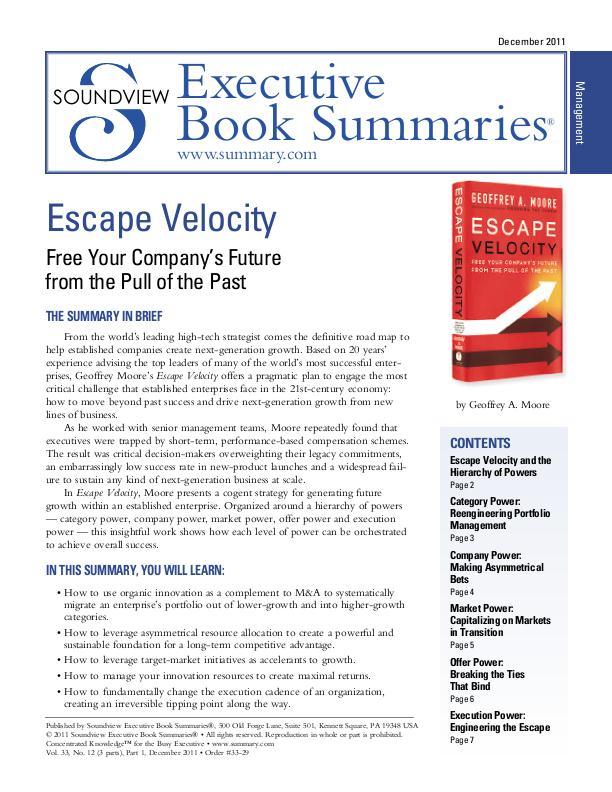 executive summaries books - Goalgoodwinmetals - executive summaries books