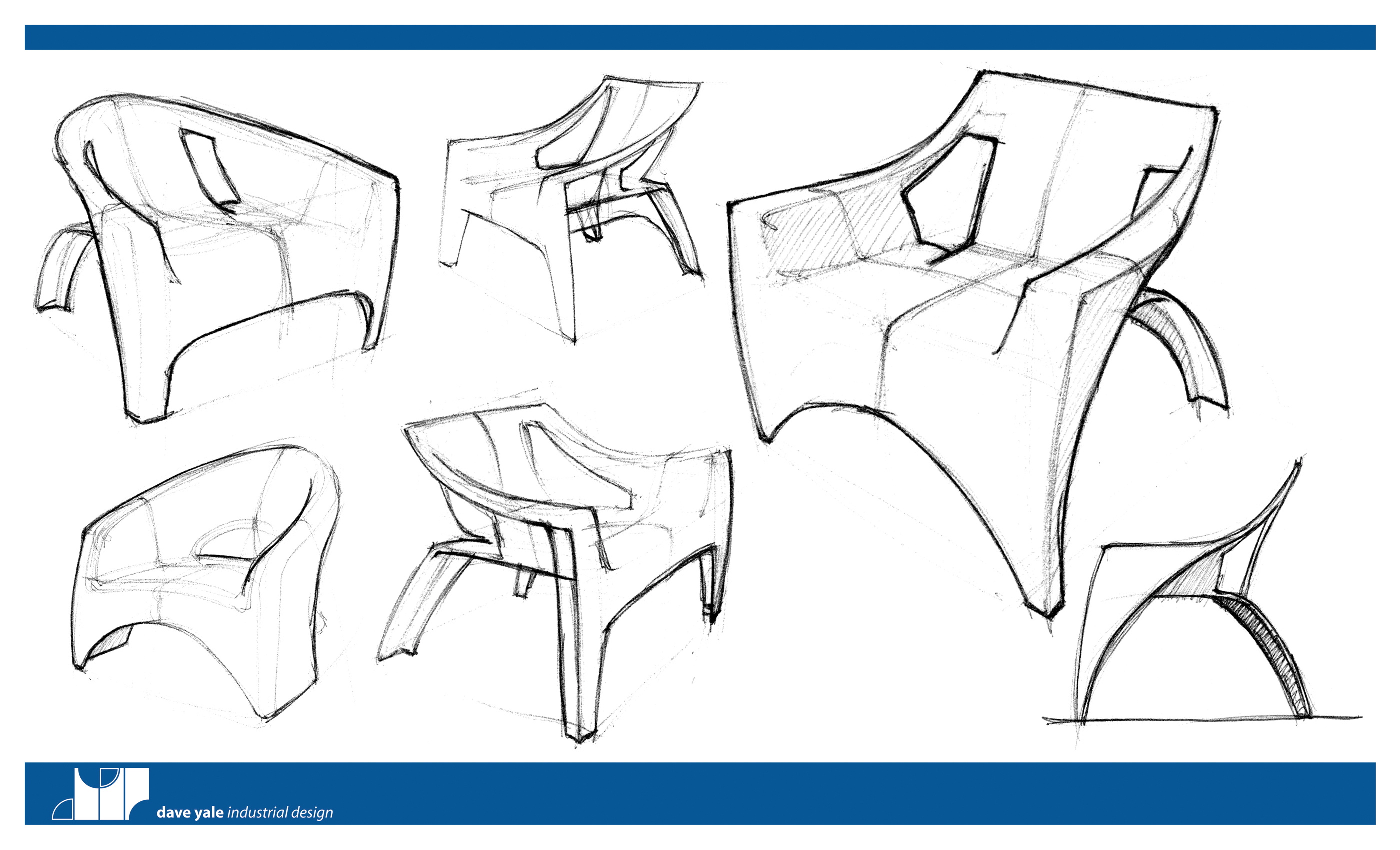 furniture easy perspective drawing 12 youtube h favorite qview full size