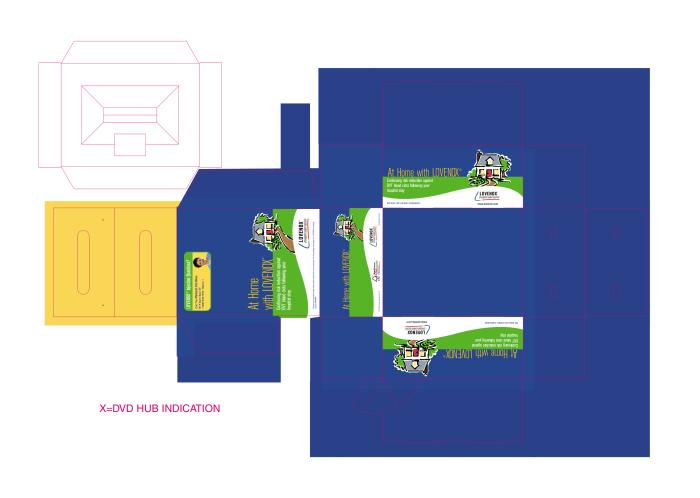 Enoxaparin Box HD Wallpapers \u2013 Home design
