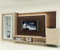 22 Best Tv Console Design Ideas - Tierra Este | 69242
