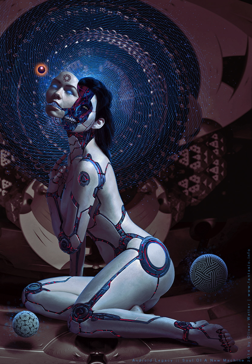 Sad Girl Wallpaper Hd New Transgenetic Metahuman By Oliver Wetter At Coroflot Com
