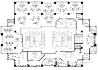 1000+ images about Office Space Plans on Pinterest | Floor ...