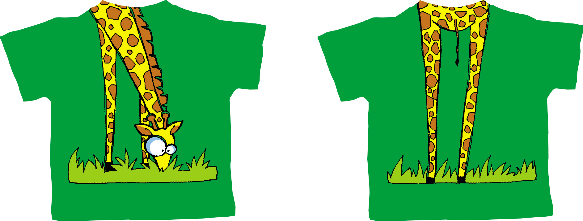 Design t shirt zazzle - Tshirts Tshirt Design Amp Printing Zazzle