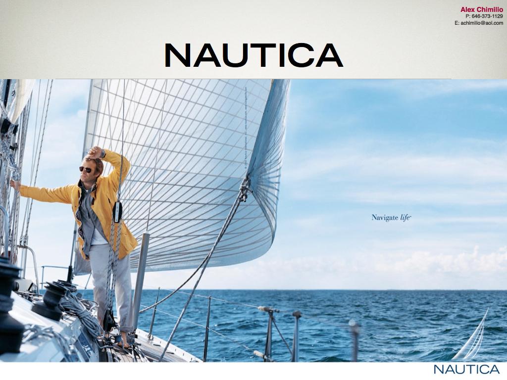 Dope Car Wallpapers Download Nautica Wallpaper Gallery