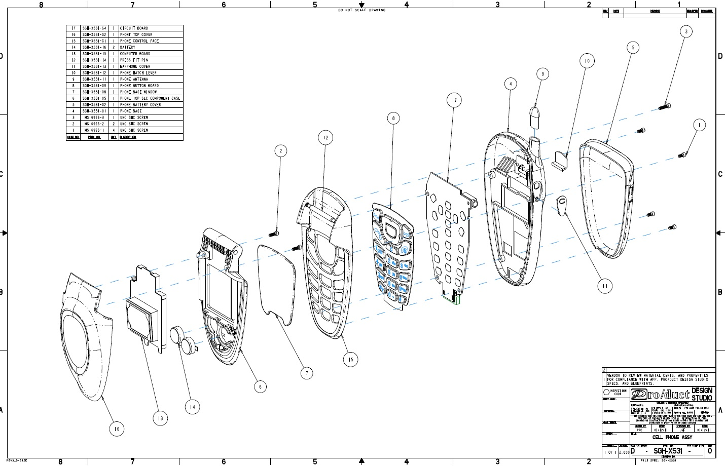 ddx372bt wiring schematic