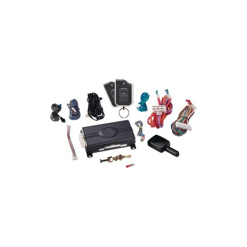 Directed Electronics Remote Starters UPC  Barcode upcitemdb