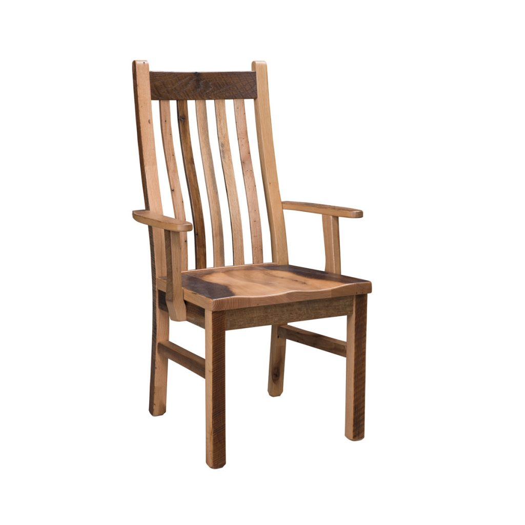 Edinburgh Arm Chair Specializing In Custom American Made Furniture Since 1969 - Garden Furniture Clearance Edinburgh