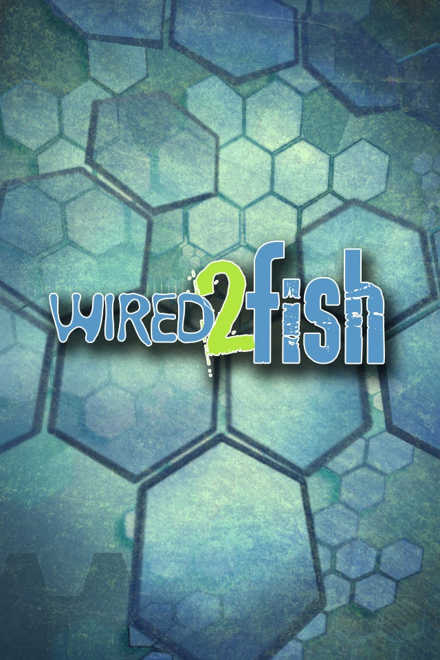 Hunting Iphone Wallpaper Wired2fish Wallpapers For Mobile Devices