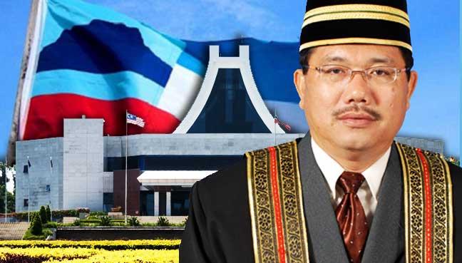 4 Home Based Business Malaysia