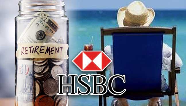 5 Home Based Business Malaysia