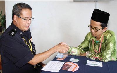 Zakat Selangor: Agihan hanya kepada orang Islam | Free ...
