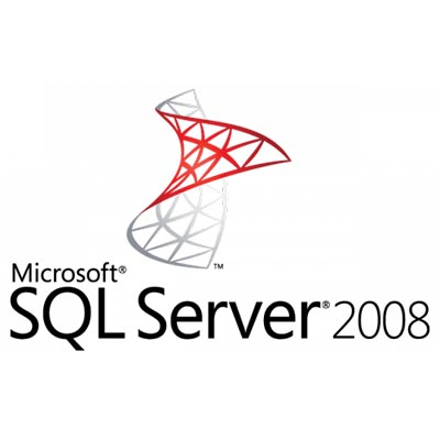 Microsoft SQL Server 2008 Approaching End of Life - S3 Technologies
