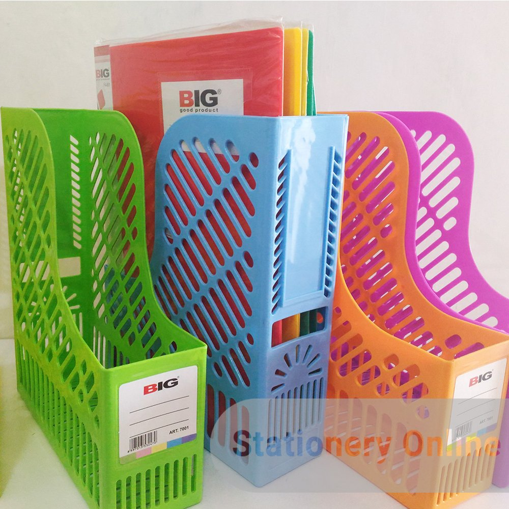 Harga Box Baju Plastik Box File Big 7001 Box File Plastik File Holder