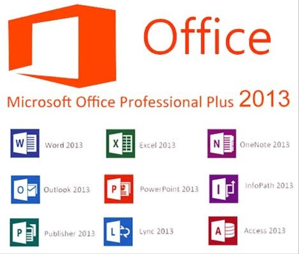 Microsoft Office 2013 Professional Plus 100 Best Office Professional Plus 2013 Key Home Exsplore