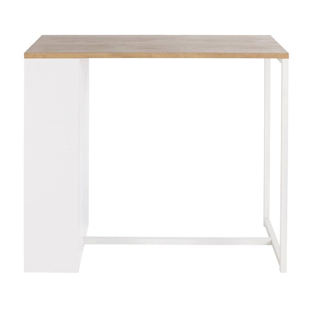 Table Mange Debout 6 Personnes Table Mange Debout Maison Du Monde | Ventana Blog