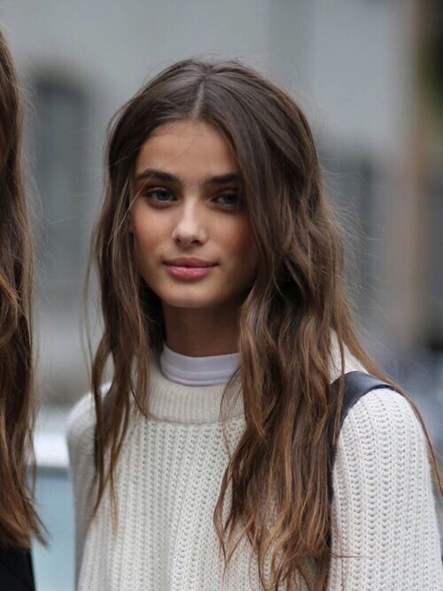 Boy Hairstyle Hd Wallpaper Taylor Hill Image 3851844 By Marine21 On Favim Com