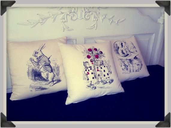 Beautiful Girl Hijab Wallpaper Alice Alice In Wonderland Cards Cushion Home Image