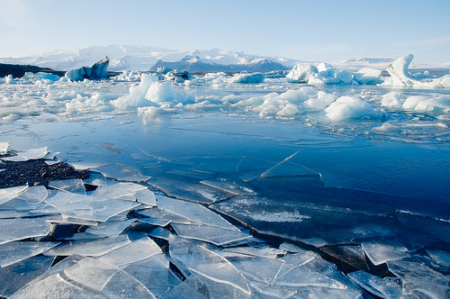 Iphone X Wallpaper Gif Landscape Arctic Ice Lake Nature Photography Image 443377 On