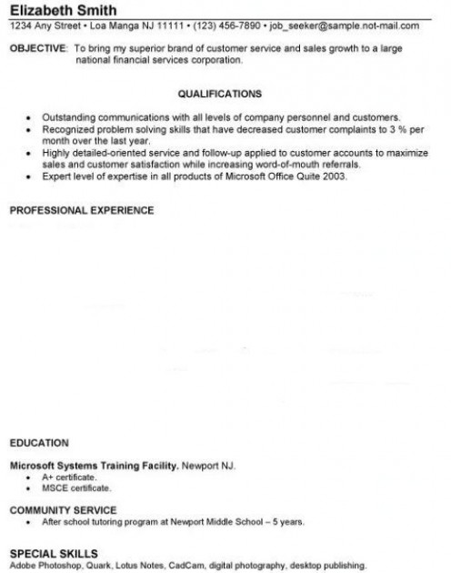 resume examples with employment gaps how to explain unemployment on
