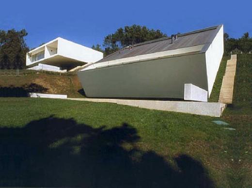 Risultato della ricerca immagini di Google per    portugalbrands - maquette de maison a construire